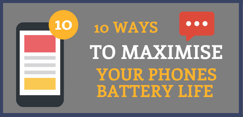 feature-10-ways-to-maximise-your-your-phones-battery-life