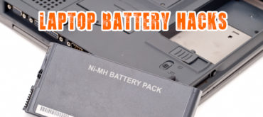 feature-battery-hacks