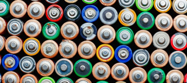 how-to-dispose-batteries