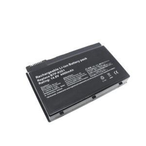 Acer  BTP-63D1