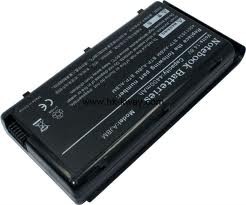 Acer  BTP-AJBM 11.1V