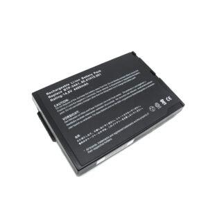 Acer  BTP-34A1  14.8V