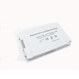 Apple A1061  10.8v