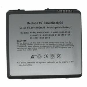 Apple A1012  14.8v
