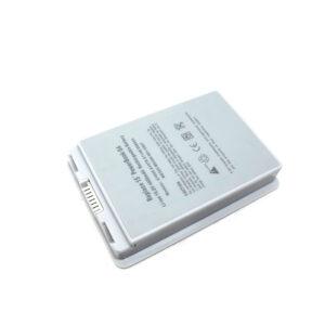 Apple A1045  10.8v