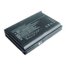 Dell  3500 10.8v