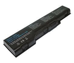 Dell  M1730 11.1v