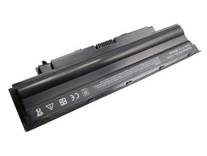 Dell 13R 11.1v - Battery Experts