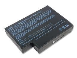 F4809 14.8V