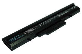 HP 510 14.4v