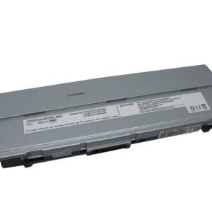 Fujitsu FPCBP63 11.1v