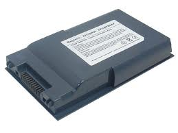 Fujitsu FPCBP80  10.8v