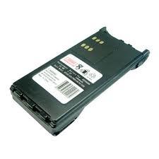 GP320 / GP580  1300mAh