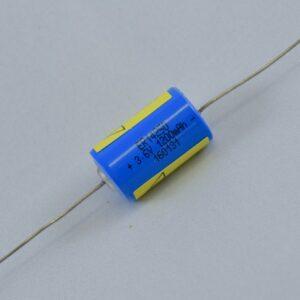 ER14250 3.6V CNA