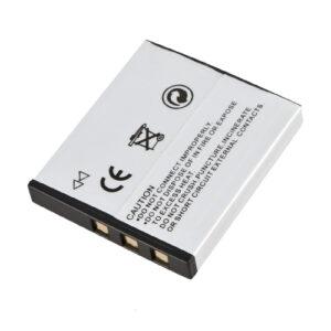 Samsung SB-0837B