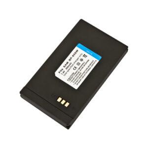 Samsung SB-BP85SW