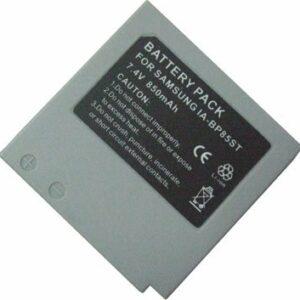 Samsung SB-BP85ST