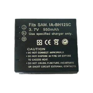 Samsung IA-BH125C