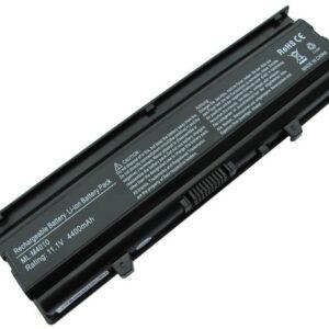 Dell  Inspiron N4020 11.1v