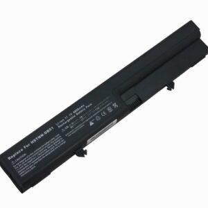 HP Compaq 6520  11.1v