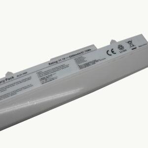 Asus A32-1005  11.1v