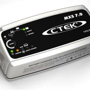 Ctek MXS 7Ah