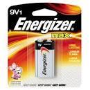 Energizer 9V BP-1