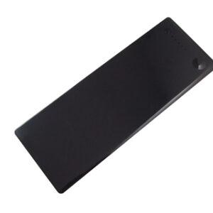 Apple A1185  10.8v Black