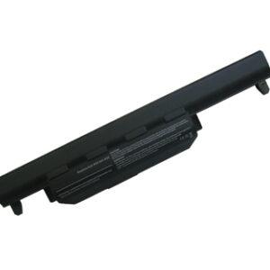 Asus A32-K55 11.1v 6600mAh