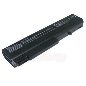 HP 8530P  10.8v