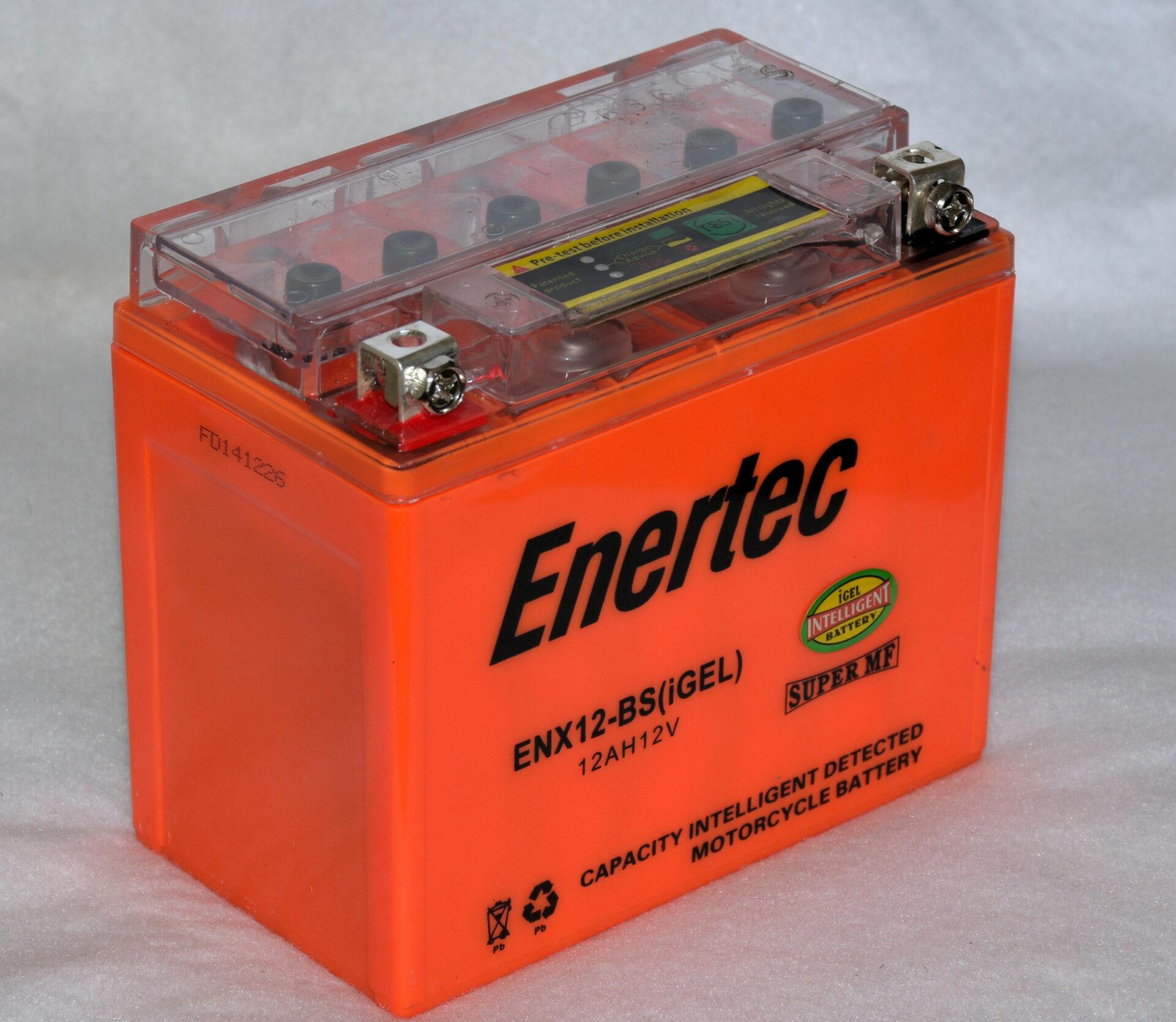 powabatt ytx12 bs gel motorcycle battery battery experts