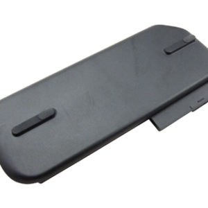 LENOVO ThinkPad X230T