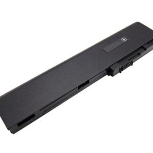 HP Elitebook 2560p 4400mAh