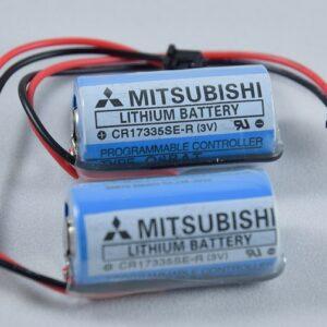 Mitsubishi  CR17335SE-R  3v