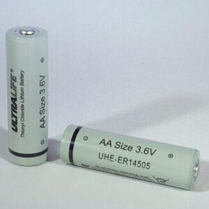 ER14505H Ultralife
