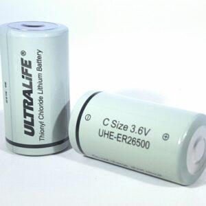 ER26500H Ultralife