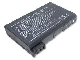 Dell  C600 14.8v