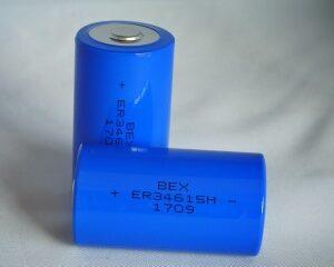 ER34615H plain