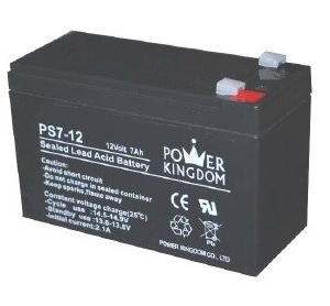 PS7-12