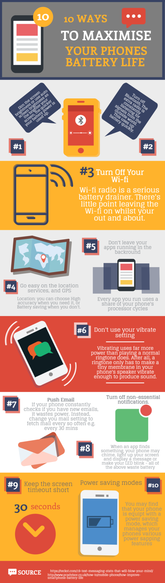 10-ways-to-maximise-your-your-phones-battery-life