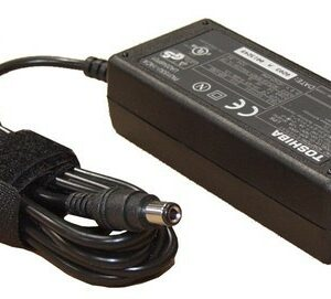 toshiba-15v-5a-75w-laptop-power-adapter-charger-500x500