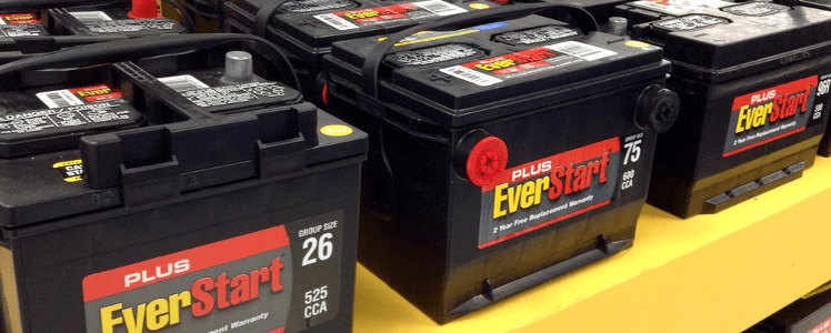 battery-experts-car-battery