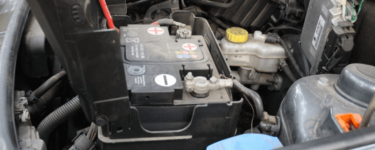 battery-experts-car-battery2