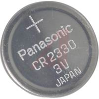 Panasonic-cr2330-Lithium-Battery1