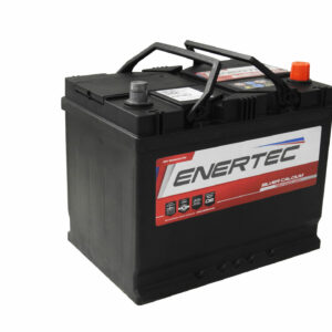 Enertec Automotive Car Batteries From Batteryexperts Co Za