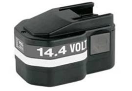 AEG 14.4v Battery