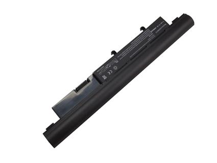 Acer Aspire ASO9D31  11.1v