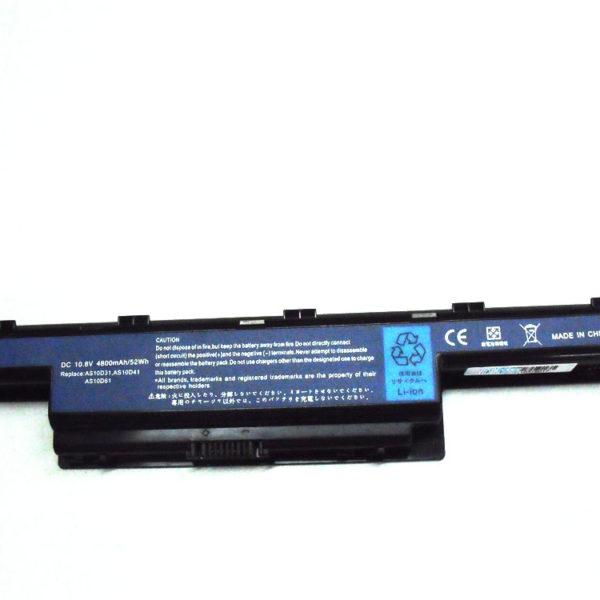 Acer 4741 11.1v