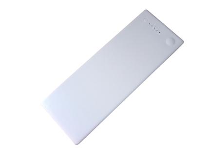 Apple A1185 10.8v White