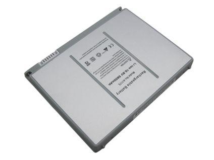 Apple A1175  10.8v